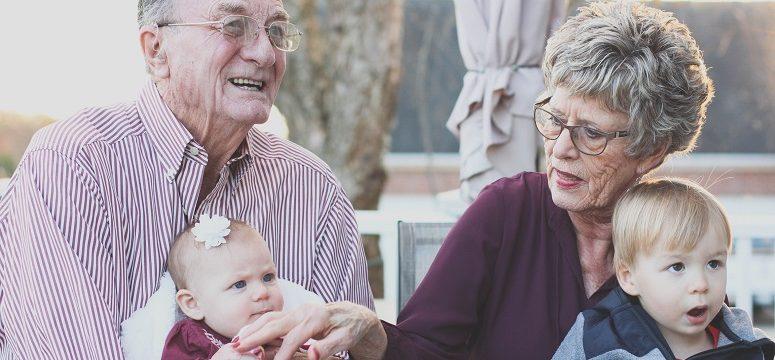 parodontite e morbo di Alzheimer