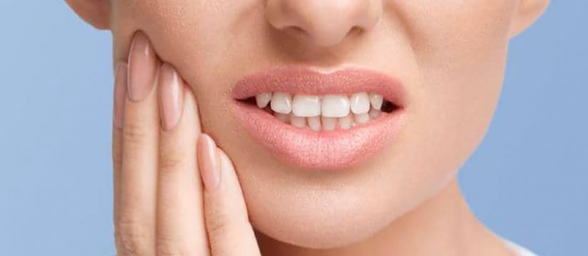 pulpite cos'è e come si cura - COM Dentisti Maglie
