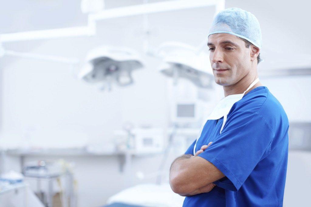 parodontologia a Lecce - COM Dentisti Maglie