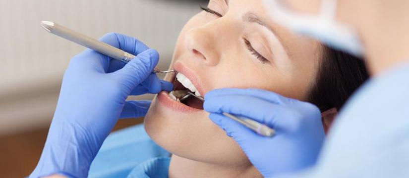 sedazione cosciente - COM Dentista Maglie