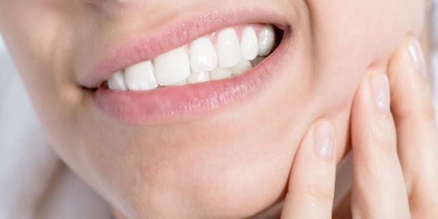 gnatologia e posturologia Lecce - COM Dentista Maglie