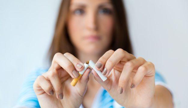 oral cancer - COM Dentista Maglie