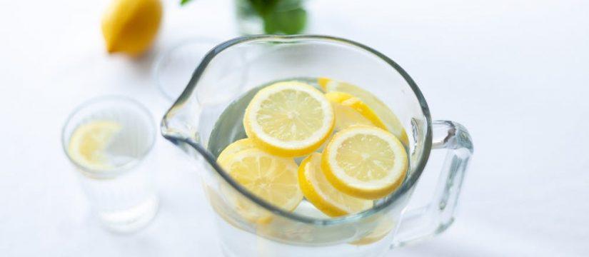 limone rovina denti - COM Dentista Maglie
